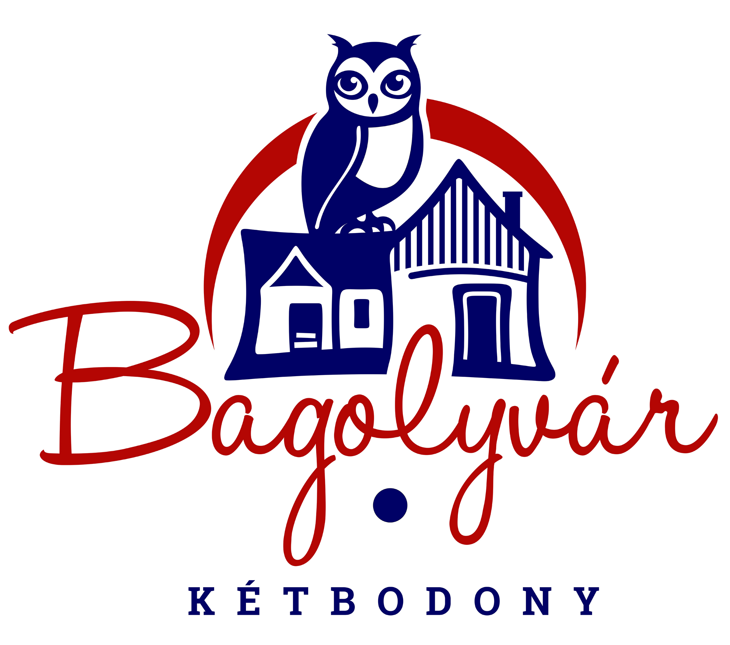 Kétbodonyi APARTMANHÁZ I Bagolyvár